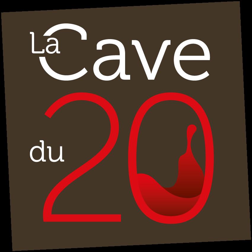 La Cave du 20